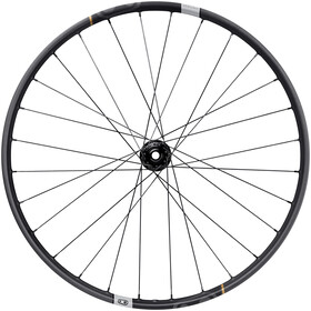 """Crankbrothers Synthesis XCT Front Wheel 29"""" 110x15mm Boost I9 101 TLR black"""